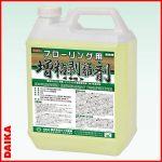 フローリング用増粘剥離剤(中性) 4L